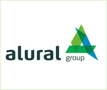 Logo Alural