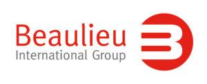 Logo Beaulieu