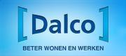 Logo Dalco