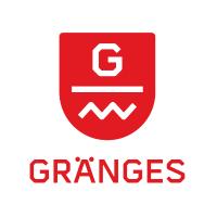 Logo Gränges