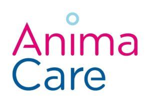 Logo Anima Care