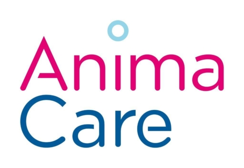 Logo Anima Care