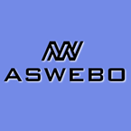 Logo Aswebo