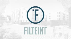 Logo Filteint