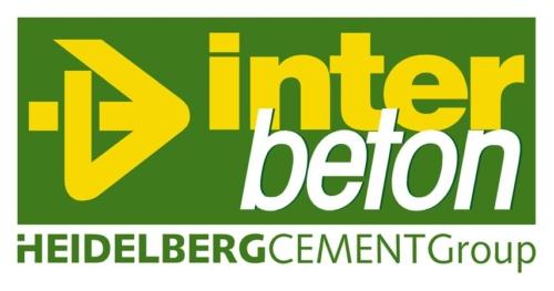 Logo Interbeton