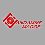 Logo Vandamme Madoe